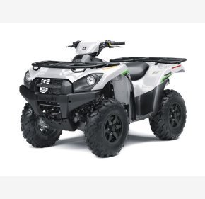 2019 Kawasaki Brute Force 750 for sale 200677751