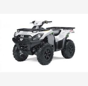 2019 Kawasaki Brute Force 750 for sale 200739298