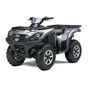 2019 Kawasaki Brute Force 750 for sale 200740933