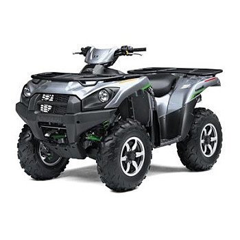 2019 Kawasaki Brute Force 750 for sale 200740934
