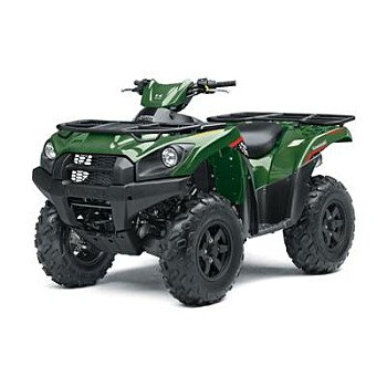 2019 Kawasaki Brute Force 750 for sale 200745453