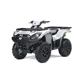2019 Kawasaki Brute Force 750 for sale 200757194