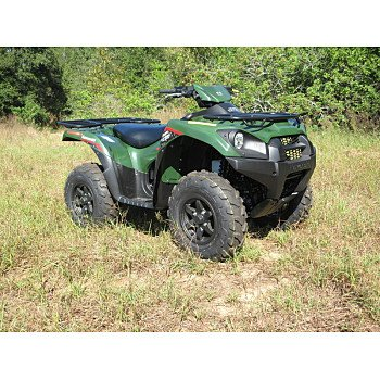 2019 Kawasaki Brute Force 750 for sale 200781489