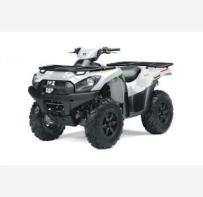 2019 Kawasaki Brute Force 750 for sale 200801124