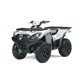 2019 Kawasaki Brute Force 750 for sale 200848995