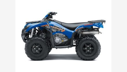 2019 Kawasaki Brute Force 750 for sale 200896984