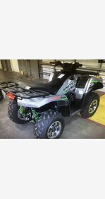 2019 Kawasaki Brute Force 750 for sale 200897305