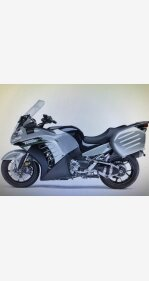 2019 Kawasaki Concours 14 for sale 200661225