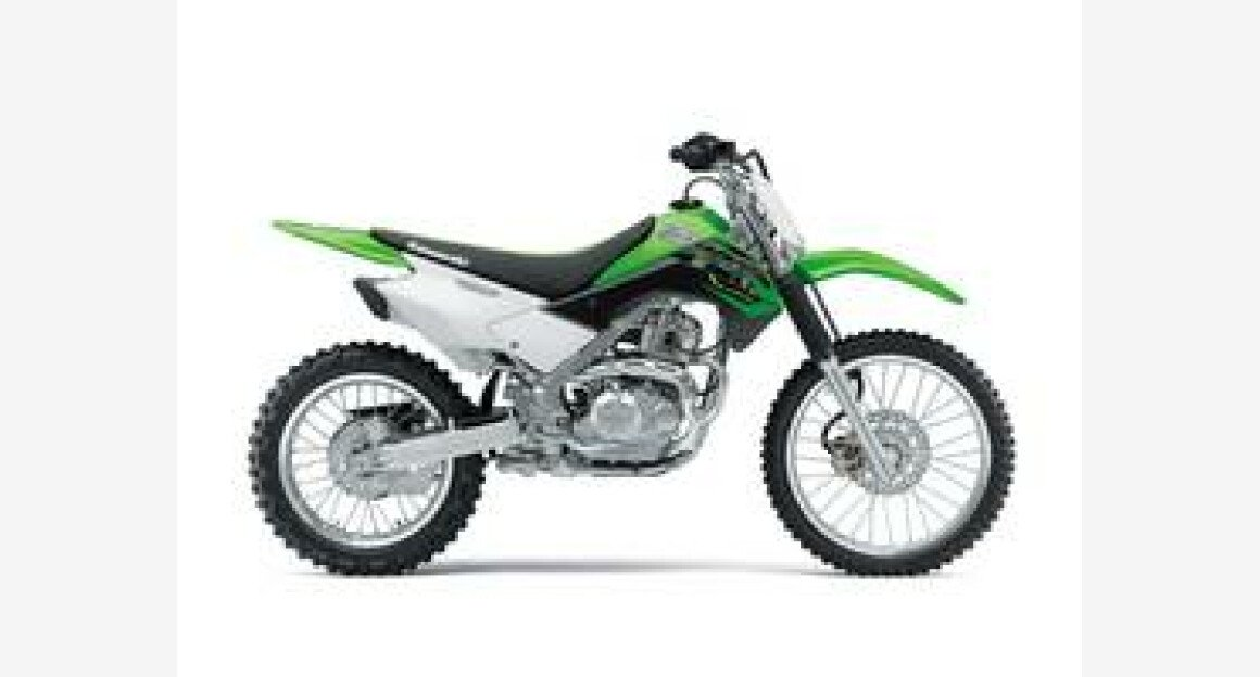2019 Kawasaki KLX140 for sale 200659724