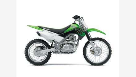 2019 Kawasaki KLX140 for sale 200739958