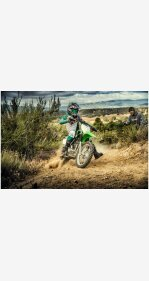 2019 Kawasaki KLX140 for sale 200757443