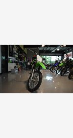 2019 Kawasaki KLX140 for sale 200801805