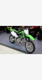 2019 Kawasaki KLX140 for sale 200820363