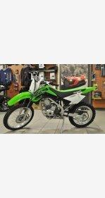 2019 Kawasaki KLX140L for sale 200739914
