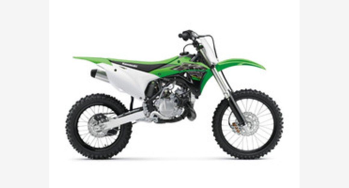2019 Kawasaki KX100 for sale 200593126