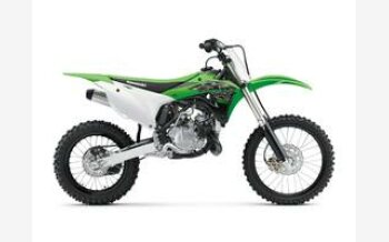 2019 Kawasaki KX100 for sale 200659456