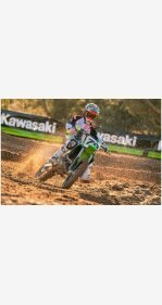 2019 Kawasaki KX100 for sale 200866348