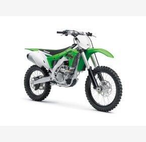 2019 Kawasaki KX250 for sale 200681414