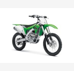 2019 Kawasaki KX250 for sale 200684145