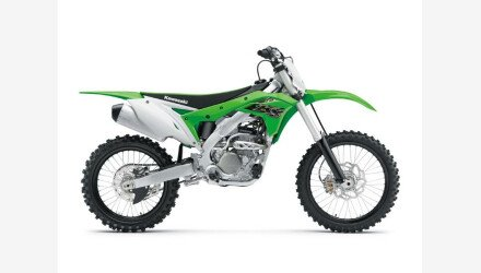 2019 Kawasaki KX250 for sale 200739928