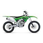 2019 Kawasaki KX250F for sale 201079610
