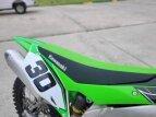 2019 Kawasaki KX450 for sale 201145859