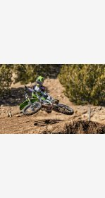 2019 Kawasaki KX450F for sale 200607662