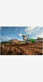 2019 Kawasaki KX450F for sale 200612733