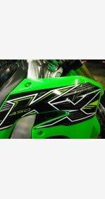 2019 Kawasaki KX450F for sale 200618858