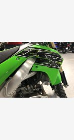2019 Kawasaki KX450F for sale 200648609