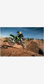 2019 Kawasaki KX65 for sale 200606783