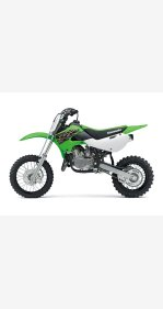2019 Kawasaki KX65 for sale 200619163