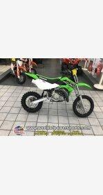 2019 Kawasaki KX65 for sale 200637400