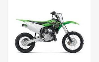 2019 Kawasaki KX85 for sale 200659455