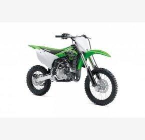 2019 Kawasaki KX85 for sale 200593819