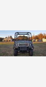 2019 Kawasaki Mule 4010 for sale 200496429