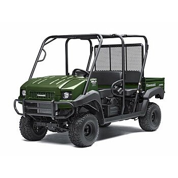 2019 Kawasaki Mule 4010 for sale 200594921