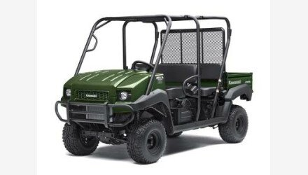 2019 Kawasaki Mule 4010 for sale 200648229