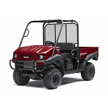 2019 Kawasaki Mule 4010 for sale 200688234