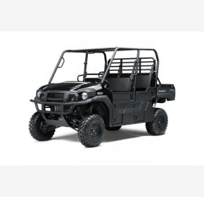 2019 Kawasaki Mule PRO-DX Mule Models for sale 200663859