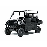 2019 Kawasaki Mule PRO-DX for sale 200883020