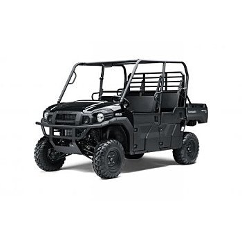 2019 Kawasaki Mule PRO-DXT for sale 200646593