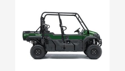 2019 Kawasaki Mule PRO-DXT for sale 200646742