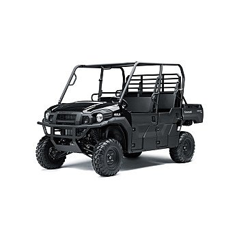 2019 Kawasaki Mule PRO-DXT for sale 200828616
