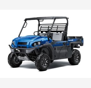 2019 Kawasaki Mule PRO-FXR for sale 200594927