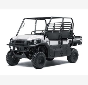 2019 Kawasaki Mule PRO-FXT for sale 200594929