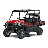 2019 Kawasaki Mule PRO-FXT for sale 200594930