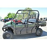 2019 Kawasaki Mule PRO-FXT for sale 200740088