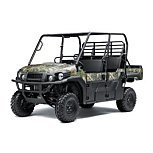 2019 Kawasaki Mule PRO-FXT for sale 200769619