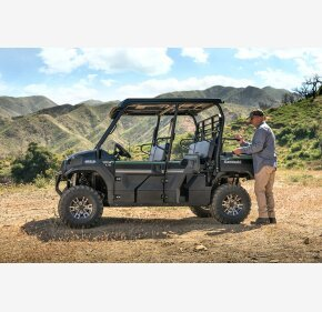 2019 Kawasaki Mule PRO-FXT for sale 200796824
